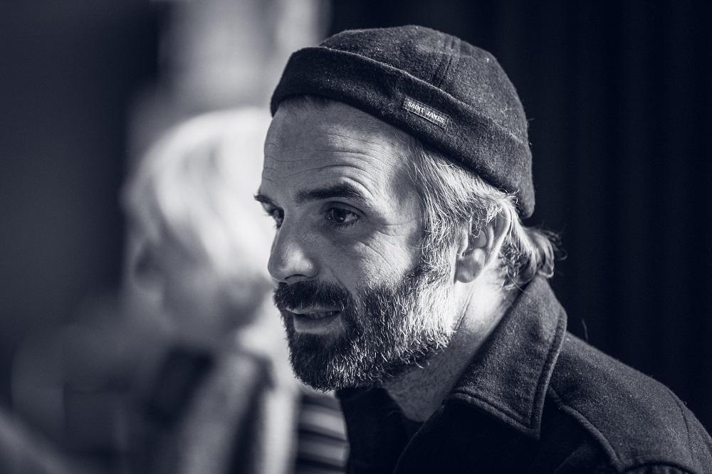 François Veillon