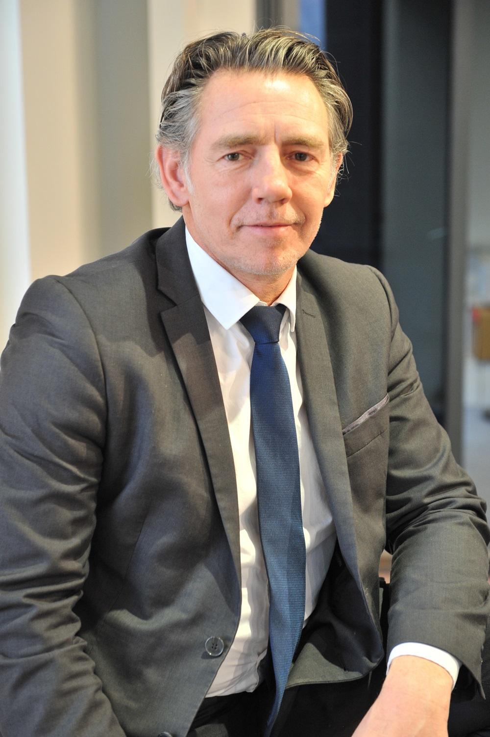 Maxime Tissot