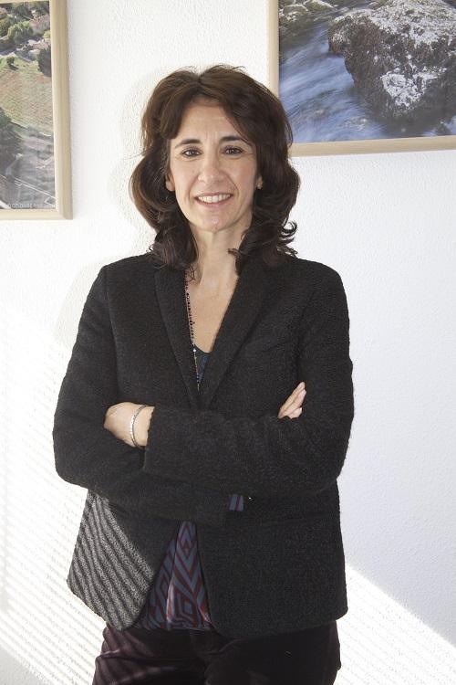 Cathy Fermanian