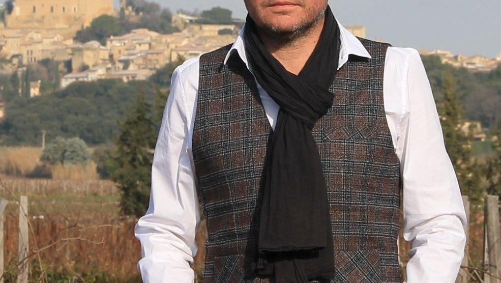 Samuel Montgermont