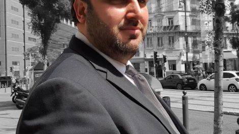 Jean-Philippe Carmona